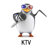 KTV自助娃娃机扫描模组应用